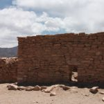 Qhapaq Ñan - Patrimonio de la humanidad - Arica - Putre - Rent a Car - Arriendo de Autos