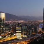 Rent a car en Santiago de Chile - Arriendo de autos