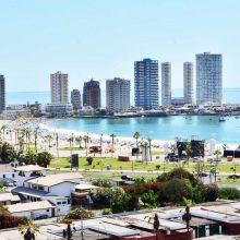 Rent a Car en Copiapó de Chile - Arriendo de Autos