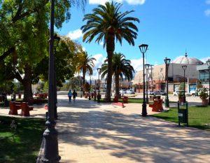 Rent a Car en Villa Alemana - Valparaíso