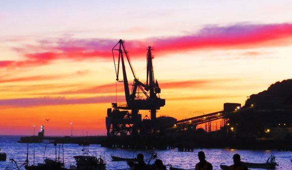 Rent a Car - Arriendo de vehículos en puerto de San Antonio - V Región