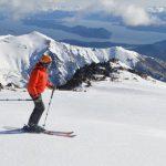 Centros de ski en Bariloche Argentina Rent a Car