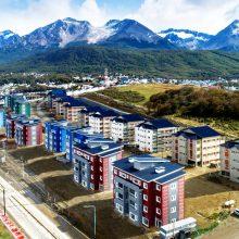 Rent a Car en Ushuaia - Argentina, Alquiler de autos