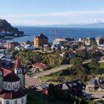 Rent a Car en Puerto Varas - Chile