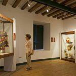 Museo de Rancagua Rent a Car