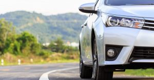 Arriendo de autos en Rancagua